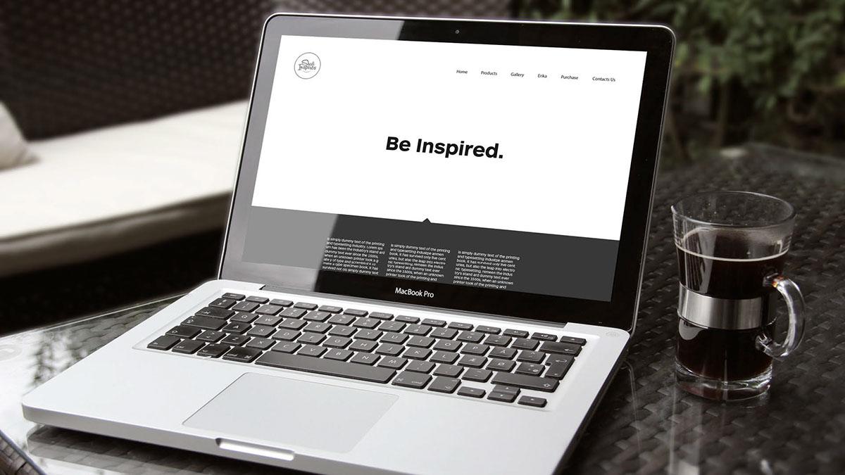 Rebranding of Shafi Inspires 1