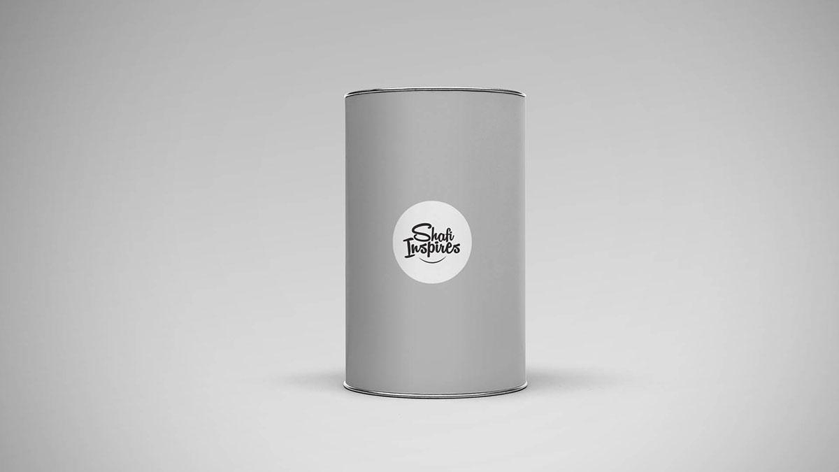 Rebranding of Shafi Inspires 6