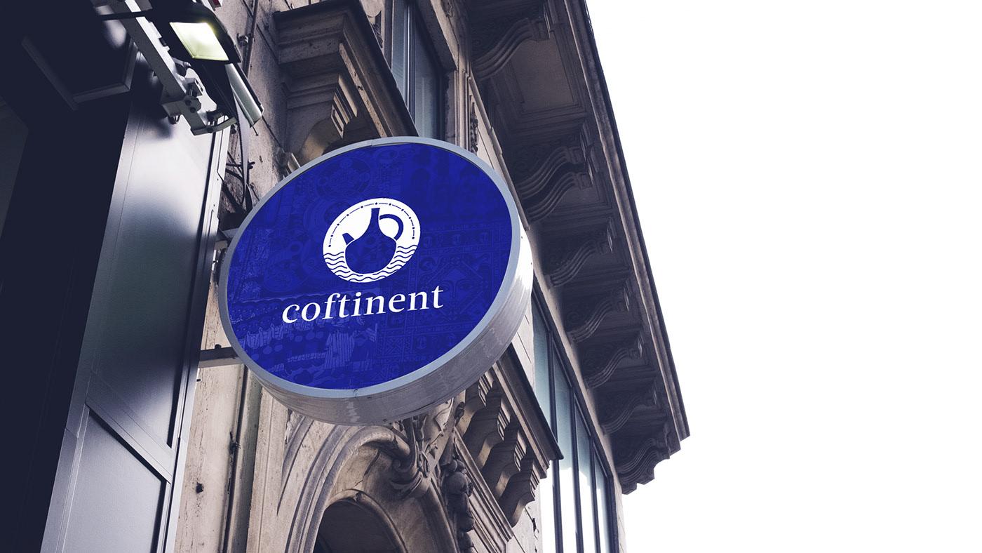 coftinent-10
