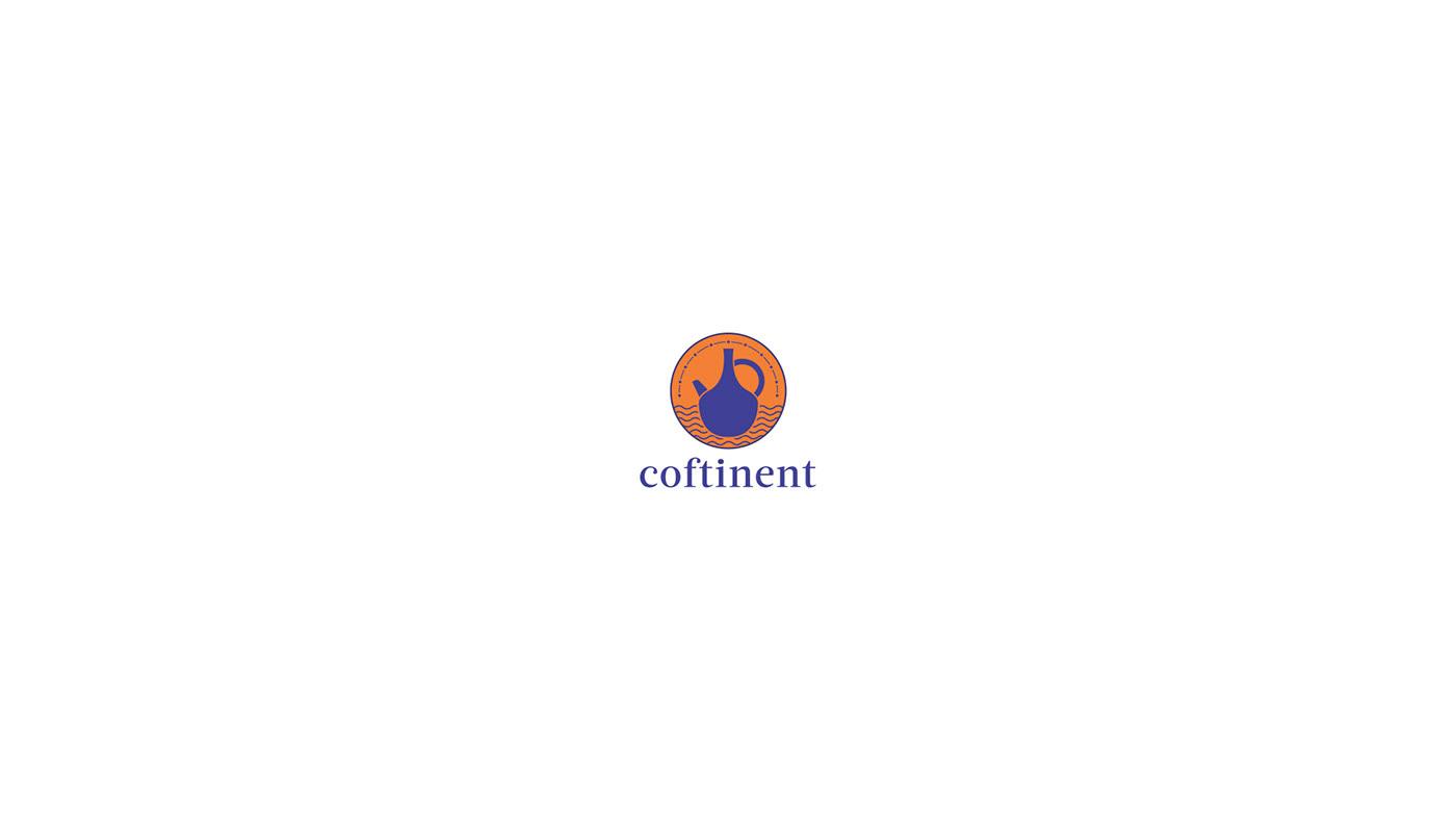 coftinent-16