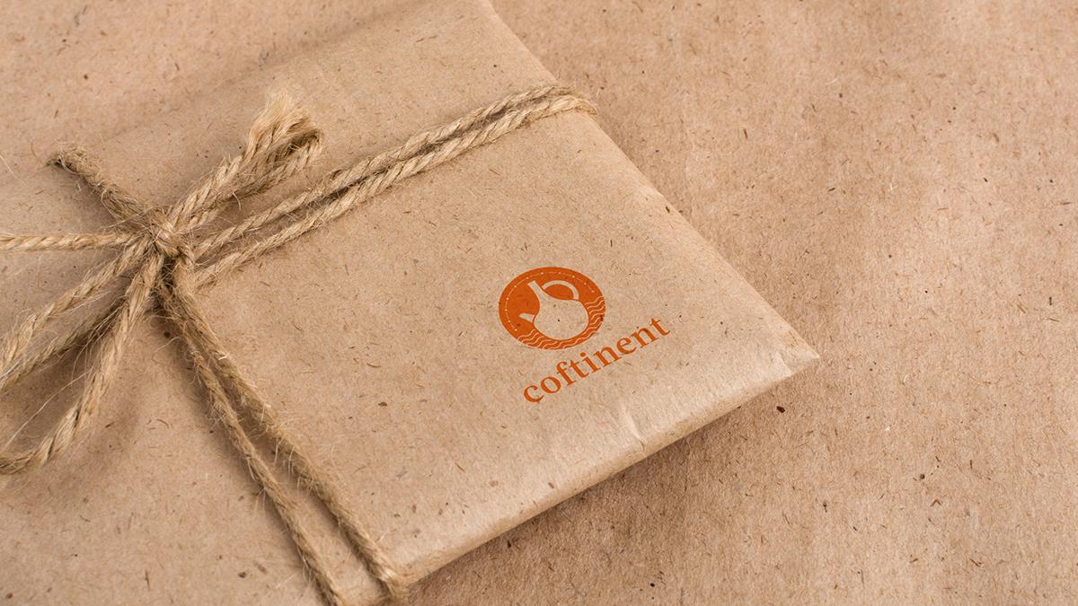 coftinent-17