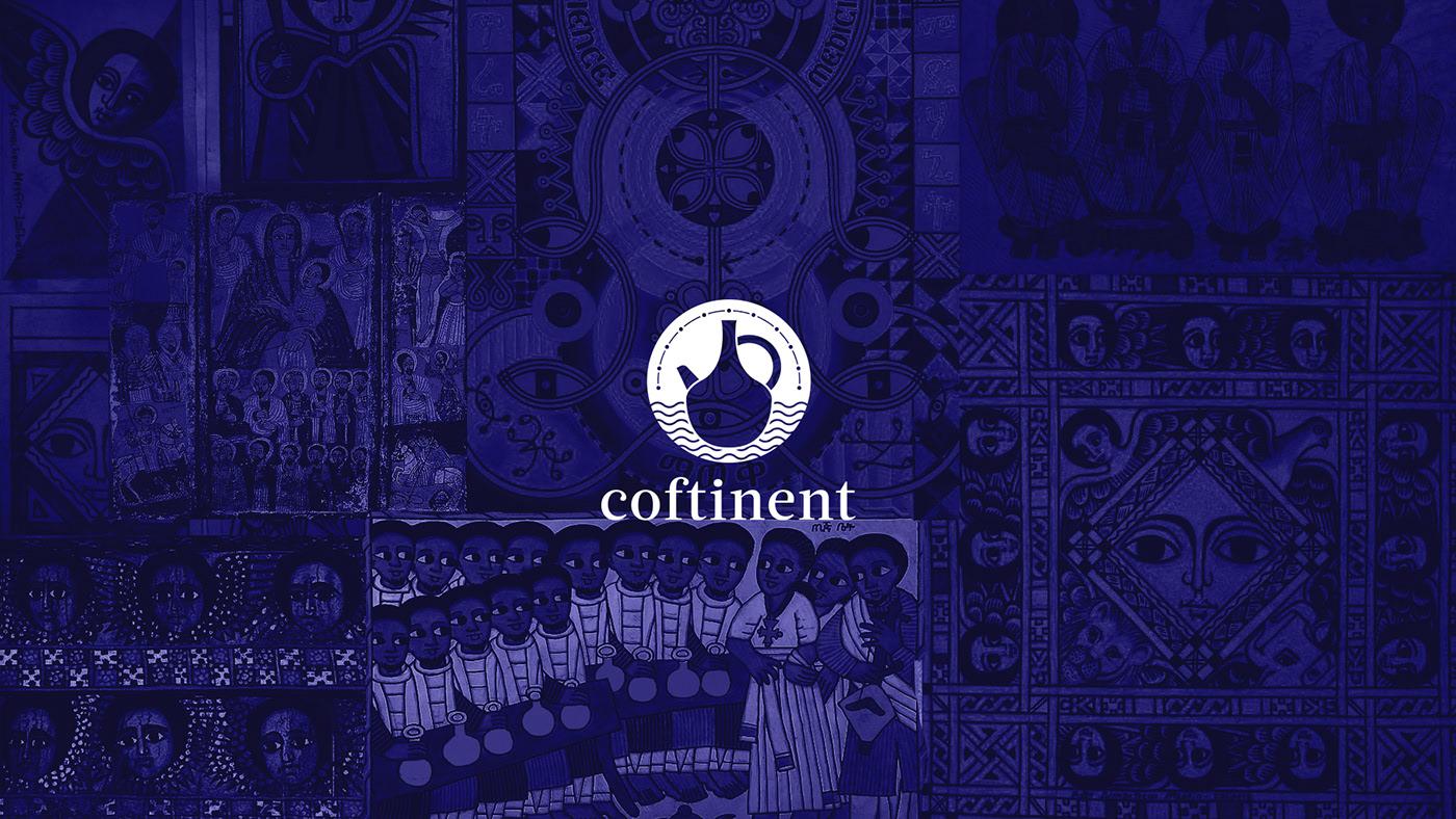 coftinent-19