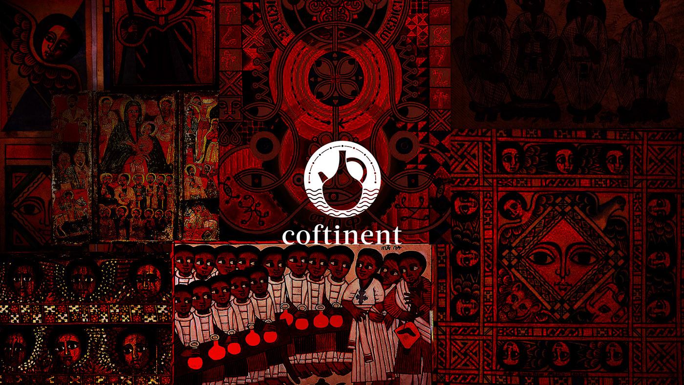 coftinent-21