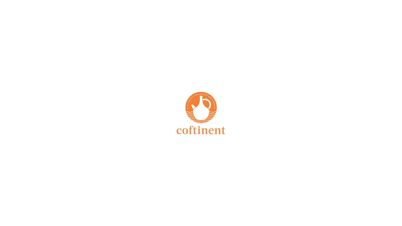 coftinent-4