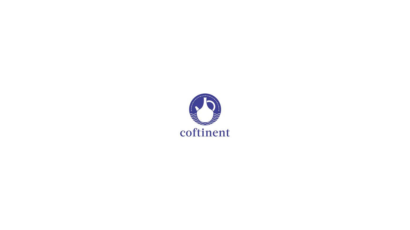 coftinent-9