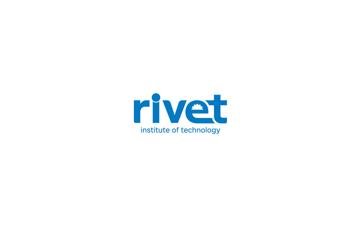 rivet-11