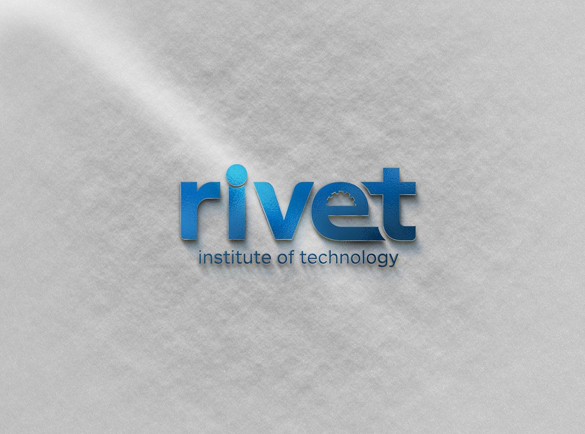 rivet-14