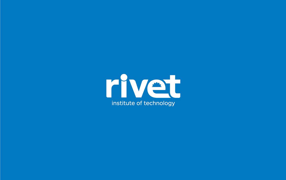 rivet-2