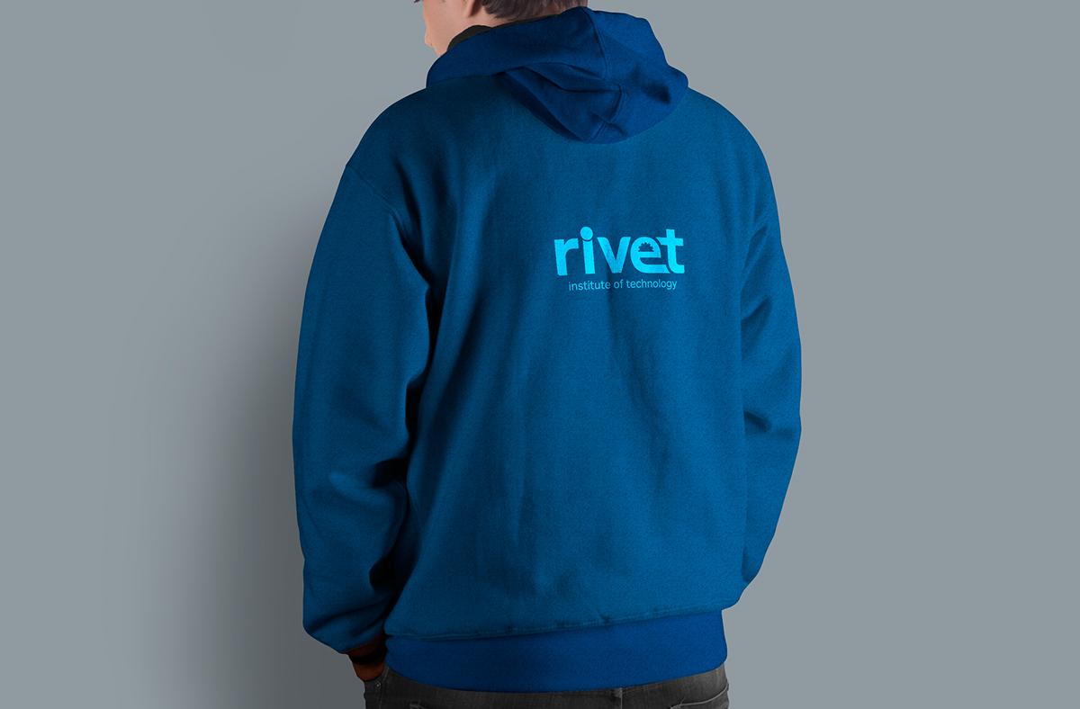 rivet-4