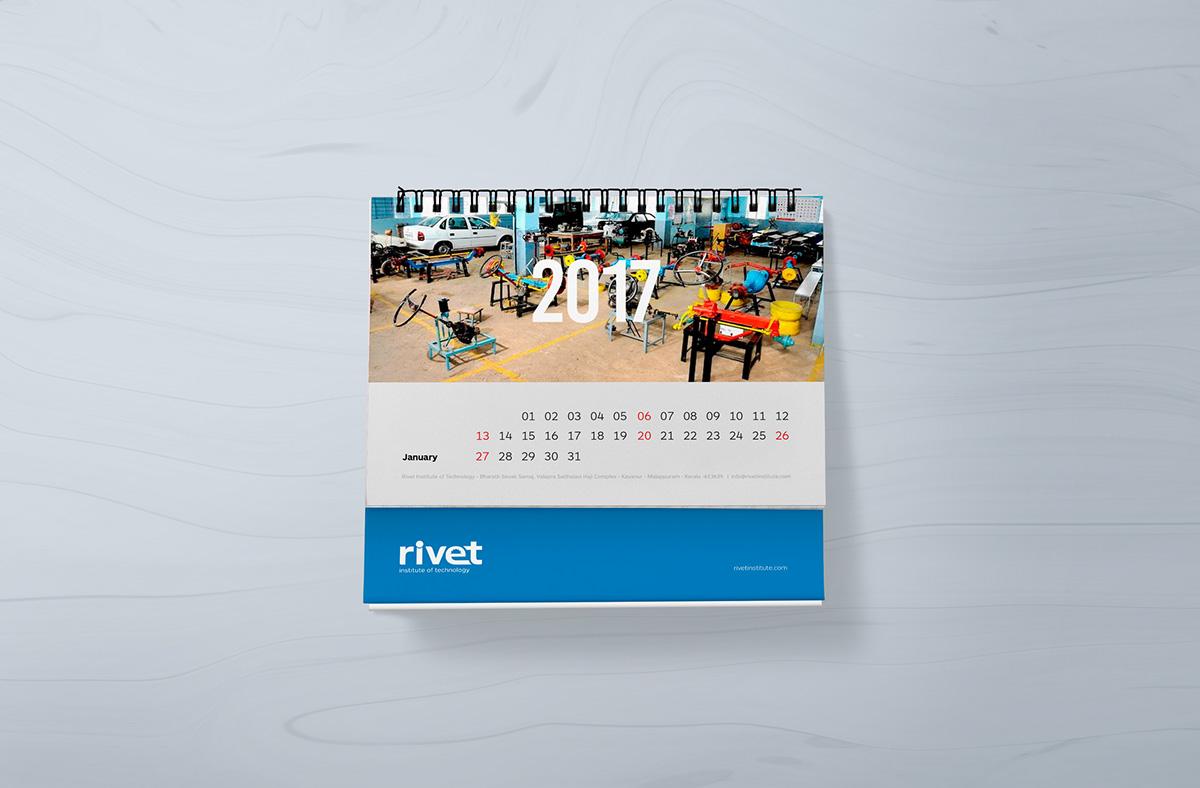 rivet-5