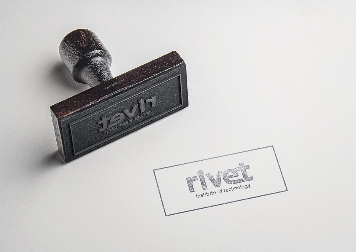 rivet-7
