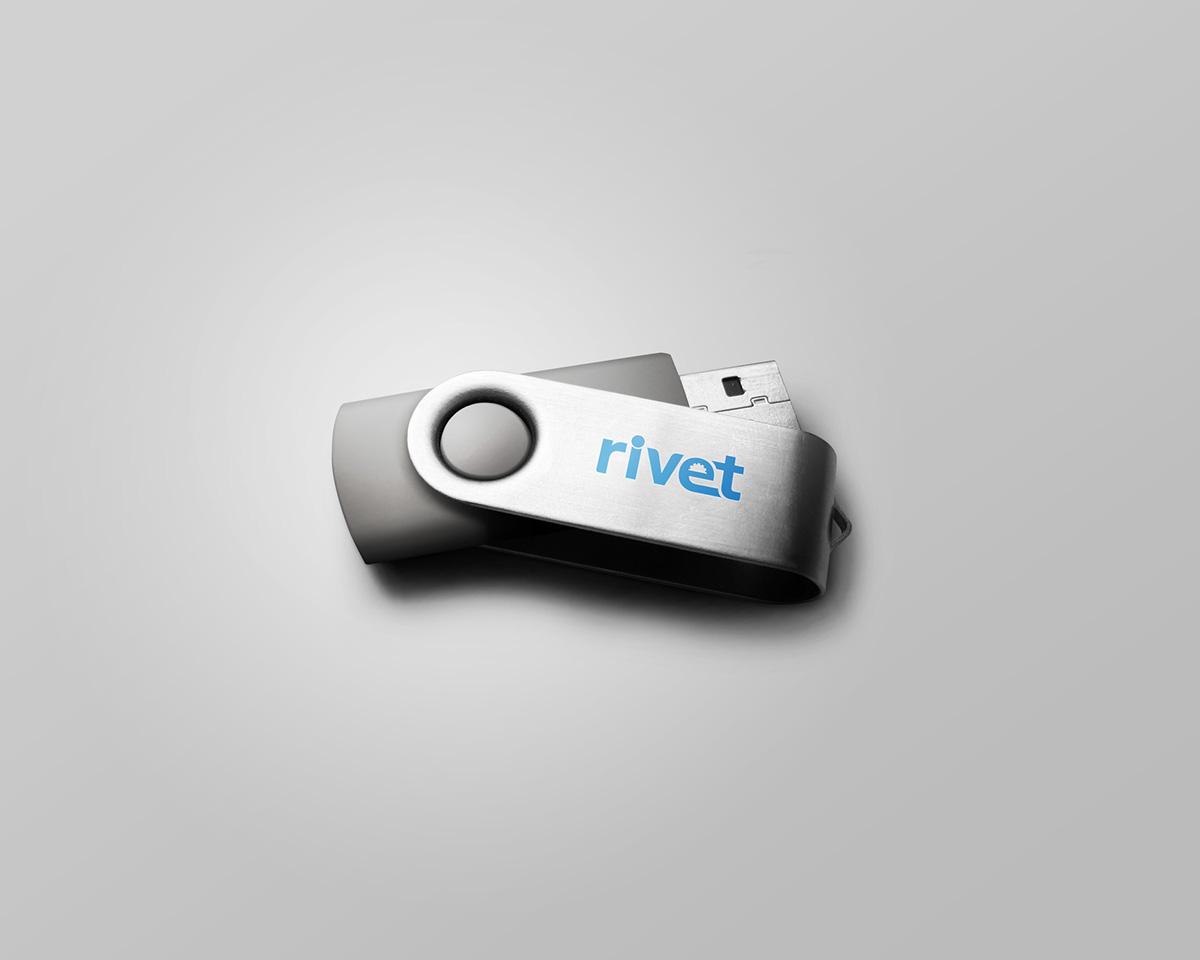 rivet-9