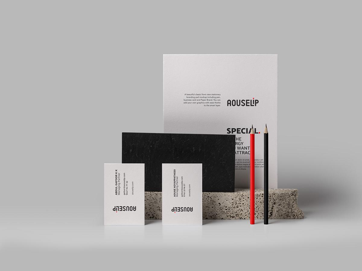 aouselip-portfolio1