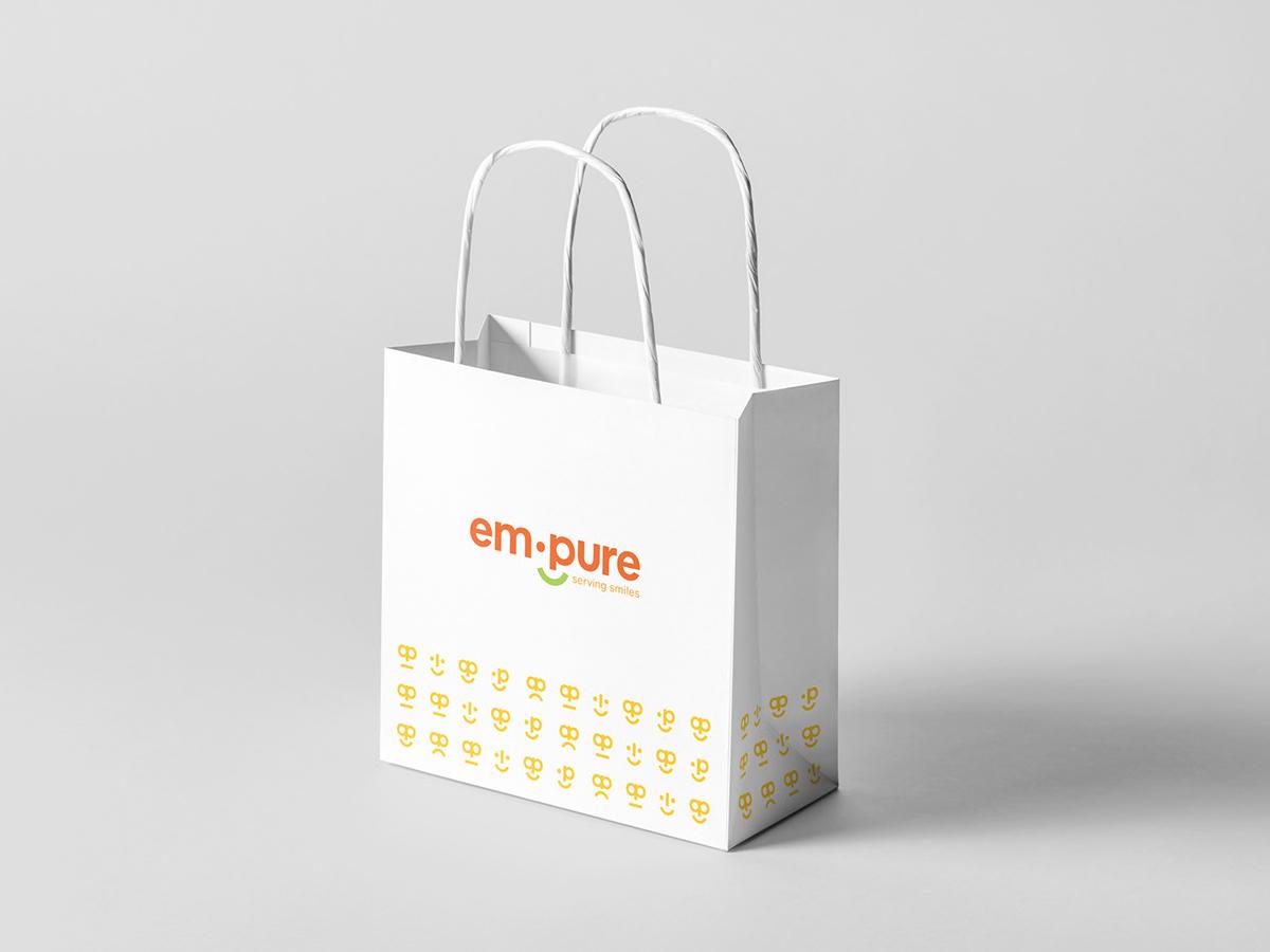 empure-portfolio10