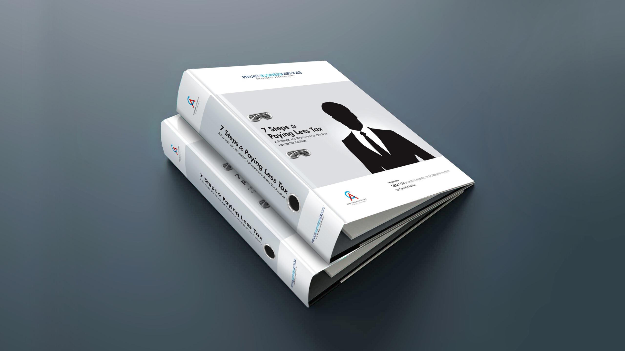 PBS Folder05
